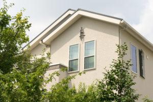 外壁の補修が必要な劣化の症状