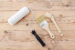 外壁塗装に使われるおすすめの塗料の種類と特徴②
