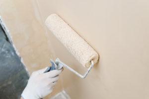 外壁塗装に使われるおすすめの塗料の種類と特徴③
